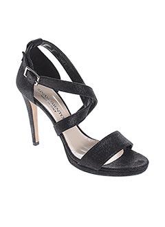 Produit-Chaussures-Femme-RINASCIMENTO