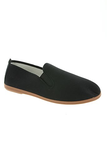 roal chaussures homme de couleur noir