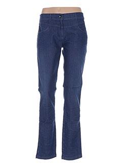 Produit-Jeans-Femme-MAE MAHE