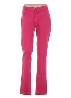 Produit-Jeans-Femme-NICE THINGS