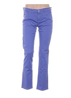 Produit-Jeans-Femme-MAXMARA
