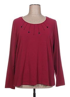 Produit-T-shirts-Femme-COLLINE