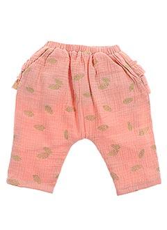 Produit-Pantalons-Fille-LOUISE MISHA