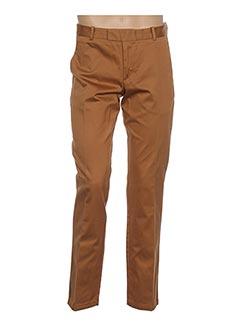 Produit-Pantalons-Homme-BRUUNS BAZAAR