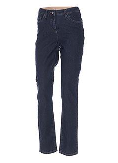 Produit-Jeans-Femme-BRANDTEX