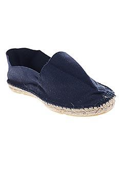 Produit-Chaussures-Femme-LABONAL