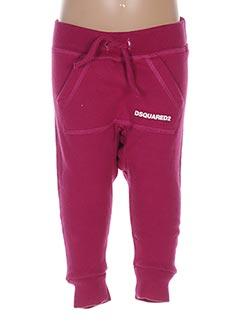 Produit-Pantalons-Fille-DSQUARED