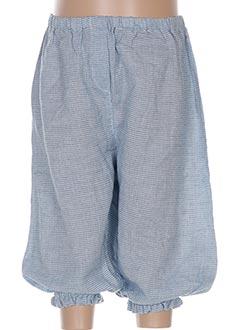Produit-Pantalons-Enfant-BONTON
