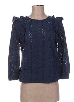Produit-Chemises-Femme-ONLY