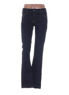 Femme Bootcut Jeans Pas –Modz Cher F1JlTK3c