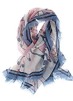 Produit-Accessoires-Femme-BECK SONDERGAARD
