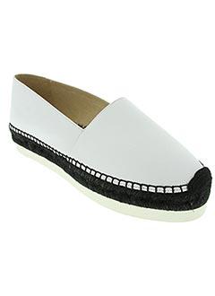 Produit-Chaussures-Femme-PALOMA BARCELO
