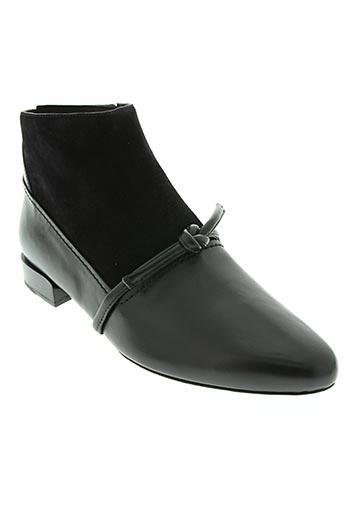 phillip lim chaussures femme de couleur noir
