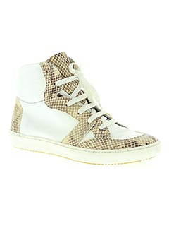 Produit-Chaussures-Fille-NI MAX