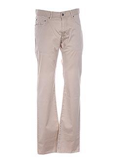 Produit-Pantalons-Homme-MCS