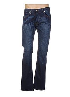 Produit-Jeans-Homme-GALLIANO