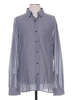 Produit-Chemises-Homme-GALLIANO