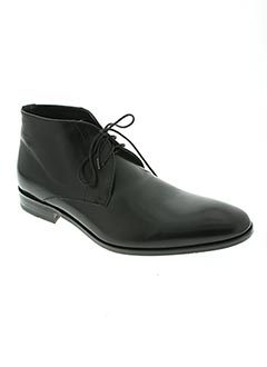 Produit-Chaussures-Homme-PACO MILAN