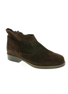 Produit-Chaussures-Enfant-UNISA