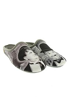 Produit-Chaussures-Homme-GOES