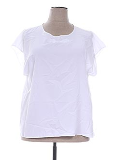 Produit-Chemises-Femme-CHARLES HUTEX