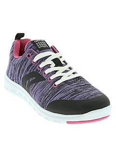 chaussures cuir femme geox solde