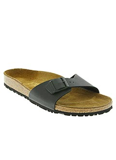 Produit-Chaussures-Homme-BIRKENSTOCK
