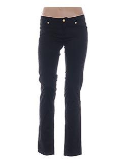 Produit-Pantalons-Femme-KENVELO