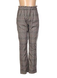 Produit-Pantalons-Fille-BONPOINT