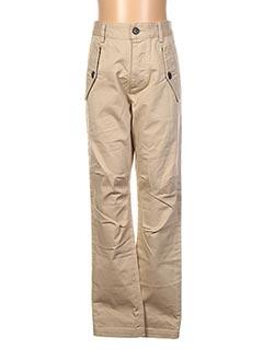 Produit-Pantalons-Garçon-DSQUARED