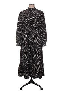 Produit-Robes-Femme-BONPOINT