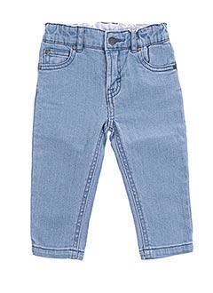 Produit-Jeans-Fille-STELLA MCCARTNEY