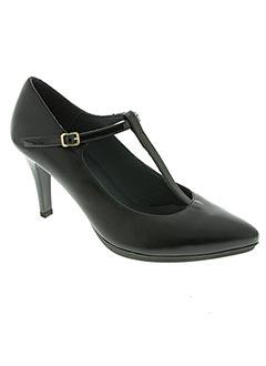 Produit-Chaussures-Femme-DESCANFLEX