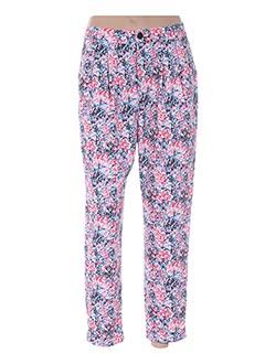 Produit-Pantalons-Femme-PRINTEMPS BY MARIA LUISA