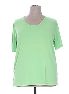 Produit-T-shirts-Femme-KANANGA