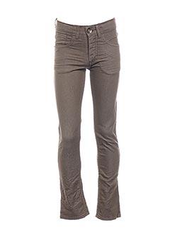 Produit-Jeans-Garçon-BRIAN & NEPHEW