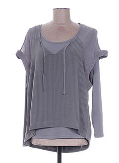 Produit-T-shirts-Femme-MADO ET LES AUTRES