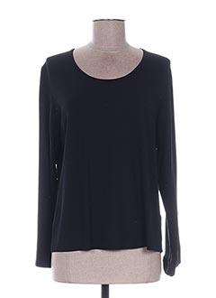Produit-T-shirts-Femme-JEAN DELFIN