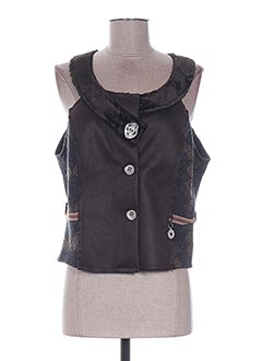 Produit-Gilets-Femme-ALL BEAUTIFUL