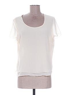 Produit-Chemises-Femme-ANNE KELLY
