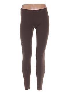 Produit-Pantalons-Femme-PAUL BRIAL