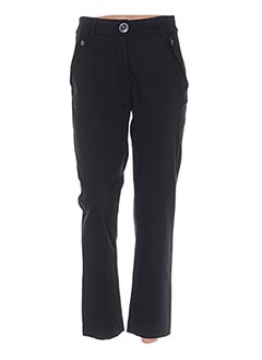 Produit-Pantalons-Femme-ALL BEAUTIFUL
