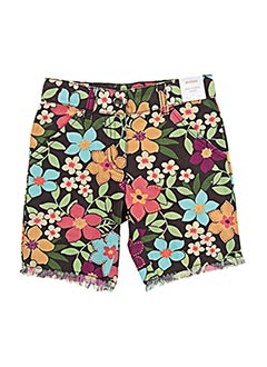 Produit-Shorts / Bermudas-Fille-GYMBOREE