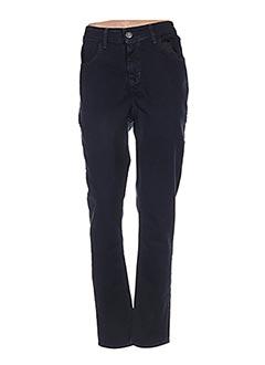 Produit-Jeans-Femme-OLIVER JUNG