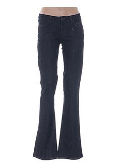 Produit-Pantalons-Femme-ELLUS