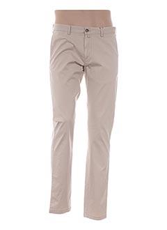 Produit-Pantalons-Homme-GANT