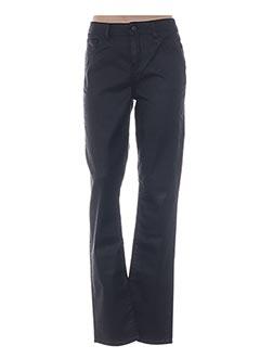 Jeans Femme Pas CherModz Lee Cooper PnwXNO80Zk
