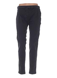 Produit-Pantalons-Femme-PAUPORTÉ
