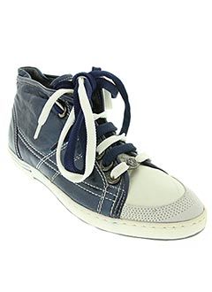 Produit-Chaussures-Femme-OXS
