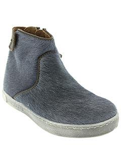 Produit-Chaussures-Enfant-BISGAARD